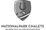 Nationalpark Chalets Neukirchen am Grossvenediger