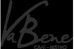 VaBene Café und Bistro