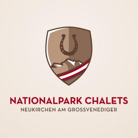 NATIONALPARK CHALETS